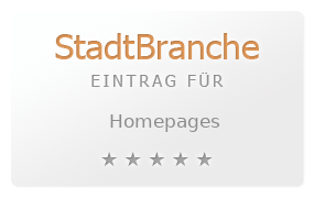 Homepages Friso Mario Reisen