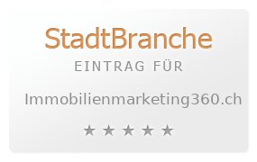 Immobilien Marketing   Immobilien