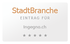 ingegno consulting beratung analyse strategie