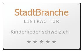 kinderlieder schweizerdeutsch kinderlieder 2019. Black Bedroom Furniture Sets. Home Design Ideas