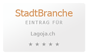 Lagoja Marketing GmbH