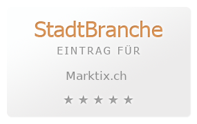 marktix.ch ? Effective lead generation