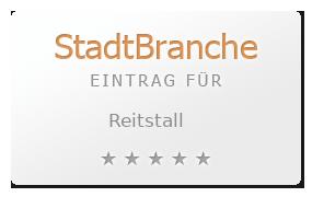 Reitstall Z Thaller Austria
