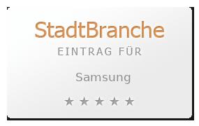 Samsung Linz Tage Lieferzeit