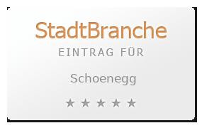Schoenegg Grindelwald Eiger Mönch