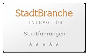 Stadtführungen Konstanz Bodensee