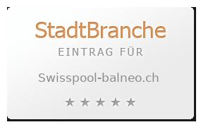 ᐅ Swisspool Balneo Sa Baignoires 2019