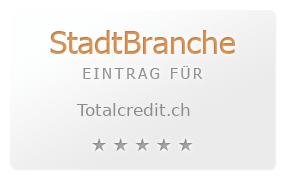 TotalCredit.ch