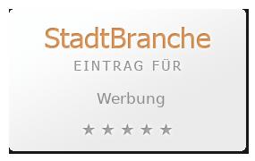 Werbung Grad Praxismarketing Mannheim