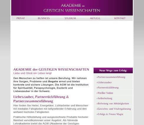 Erfahrung partnerzusammenführung Partnerzusammenführung