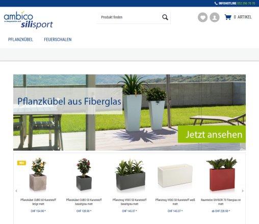 ᐅ Pflanzkübel Feuerschalen Bestellen | › Pflanzkübel Turbenthal 2018