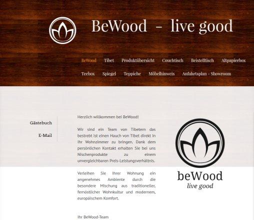 ᐅ Asiatische Möbel Asiatische Bewood Glarus 2019