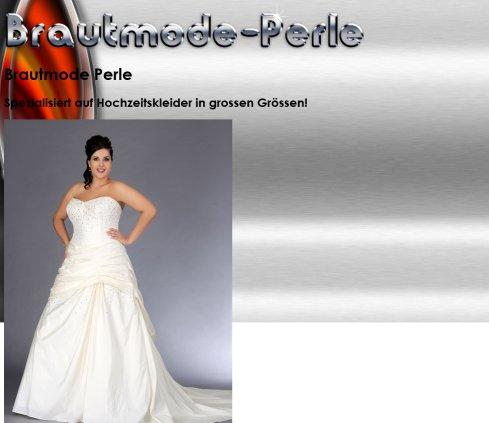 ᐅ Brautmode Plus Brautmode 5723 Teufenthal N Aarau 2019
