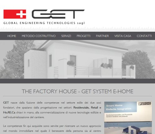 Case Passive   Global Engineering Technologies  Öffnungszeit