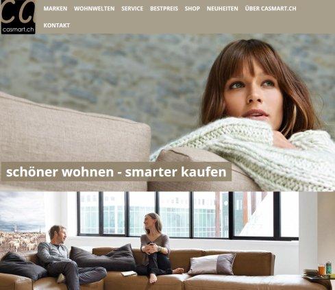 ᐅ Premium Designer Möbel Zu Besten Möbel Winterthur 2019