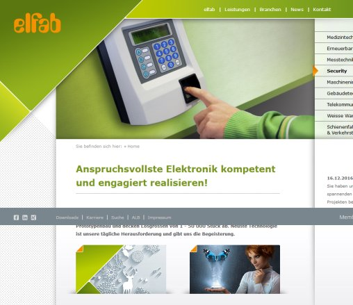 Front page   Innovative Medical Management Group Innovative Medical Management Group GmbH Öffnungszeit