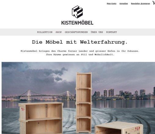 ᐅ Home Idee Möbel Attikon Zh 2019