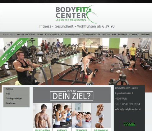 ᐅ Home Möbel Egger übersicht Eschenbach 2019