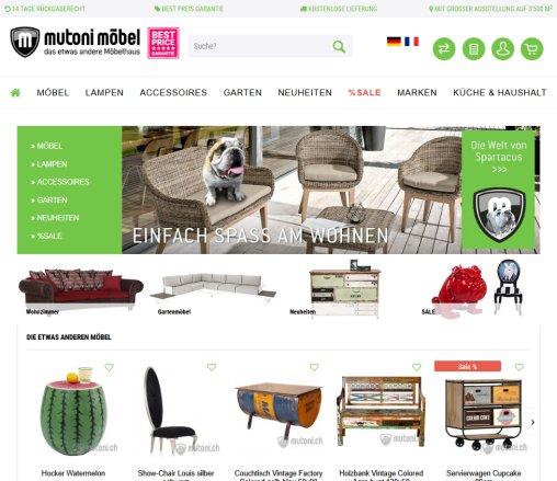 ᐅ Möbel Online Bestellen Led Lyssach 2019