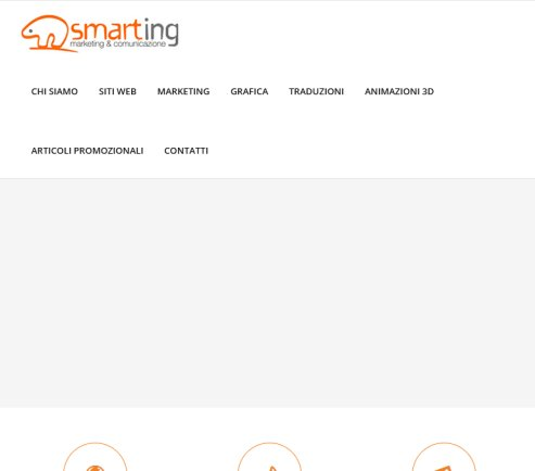 Home   siti web marketing e comunicazione Smarting Ticino  Öffnungszeit