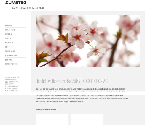 ᐅ Möbeldesignfirma Möbelgeschäfte Full Reuenthal 2019
