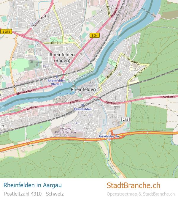 Single heute in premsttten: Datingseite in vorchdorf