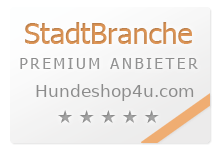 Stadtbranche.ch